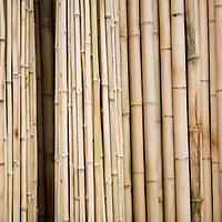 Vietnam | Craftvillage | Xuan Lai | Bamboo furnitures | Hanoi area