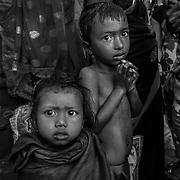 20181104 Sonepur Bihar Indien<br /> Sonepur Mela<br /> Porträtt av barn<br /> <br /> ----<br /> FOTO : JOACHIM NYWALL KOD 0708840825_1<br /> COPYRIGHT JOACHIM NYWALL<br /> <br /> ***BETALBILD***<br /> Redovisas till <br /> NYWALL MEDIA AB<br /> Strandgatan 30<br /> 461 31 Trollhättan<br /> Prislista enl BLF , om inget annat avtalas.
