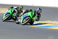 Round 4 - AMA Superbike Series - Infineon Raceway - Sonoma, CA - May 16-18, 2008<br /> <br /> :: Contact me for download access if you do not have a subscription with andrea wilson photography. ::  <br /> <br /> :: For anything other than editorial usage, releases are the responsibility of the end user and documentation will be required prior to file delivery ::