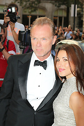 Gary Kemp, GQ Men of the Year Awards, Royal Opera House, London UK, 03 September 2013, (Photo by Richard Goldschmidt)