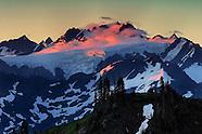 Pacific Northwest