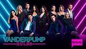 "September 28, 2021 - USA: Bravo's ""Vanderpump Rules"" Season 9 Premiere"