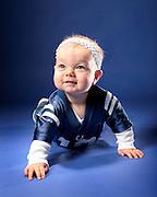 Tiny Colts Fan