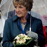 NLD/Wemeldinge/20100430 -  Koninginnedag 2010, Margriet