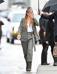 Jennifer Lopez is seen in Los Angeles, California. NON-EXCLUSIVE Jan 13, 2018. 13 Feb 2019 Pictured: Jennifer Lopez. Photo credit: PG/BauerGriffin.com / MEGA TheMegaAgency.com +1 888 505 6342