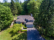 23719 NW 170th Woodenville