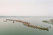 Myanmar - NATACHA DE MAHIEU