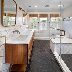 4625 5th Master Bath and Powder Room VA2_229_899