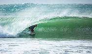 isreali surfer, surf girl, girls surfing, surf sagres, surf algarve, surf europe, surfing isreal