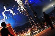 The Azalea Festival, 2013, Wilmington, North Carolina