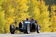 053- 1924 Bugatti Type 35 Gran Prix