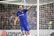 Chelsea v Dynamo Kiev 070319