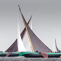 Roekoepolle Race 2018