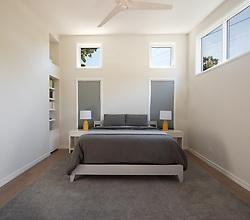 3553 Nelly Curtis Modern Home master bedroom VA 2-174-303