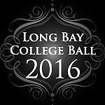 Long Bay College Ball 2016