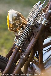 Born Free Motorcycle Show-8 at the Oak Canyon Ranch. Silverado, CA, USA. Saturday June 25, 2016.  Photography ©2016 Michael Lichter.