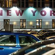 20180412 Gevel Hotel New York