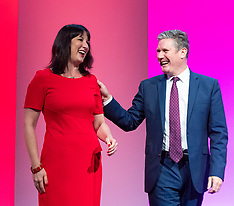 Labour Conf 27th September 2021