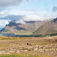 Hlaupahátíð á Vestfjörðum 2019