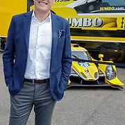 NLD/Zandvoort/20190518 - Jumbo Racedagen 2019, Frits van Eerd