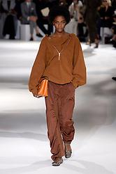 October 3, 2016 - Paris, France - womenswear ready to wear.prêt a porter.summer 2017.Stella McCartney (Credit Image: © Visual via ZUMA Press)