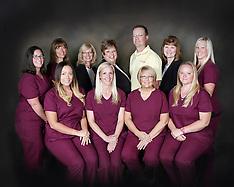 Hilton Family Dentistry