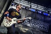 3 Doors Down 3Jul13