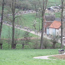 Sportfoto archief 2006-2010<br /> 2011<br /> Tour of Flanders Women Sportfoto archief 2006-2010<br /> 2011