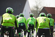 Cannondale Ronde Recon 2016