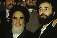 2082 Imam Khomeini at teheran airport