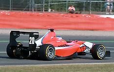 2010 GP3 rd 4 Silverstone