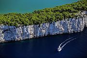 Croatia | Dalmatian Coast