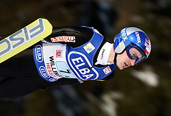 29.01.2011, Mühlenkopfschanze, Willingen, GER, FIS Skijumping Worldcup, Team Tour, Willingen, im Bild ADAM MALYSZ // during FIS Skijumping Worldcup, Team Tour, willingen, EXPA Pictures © 2011, PhotoCredit: EXPA/ Newspix/ JERZY KLESZCZ +++++ATTENTION+++++ - FOR AUSTRIA (AUT), SLOVENIA (SLO), SERBIA (SRB) an CROATIA (CRO), SWISS SUI and SWEDEN SWE CLIENT ONLY