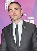 Warner Bros halts UK production of The Batman ,Robert Pattinsonself-isolate after testing positive for covid 19