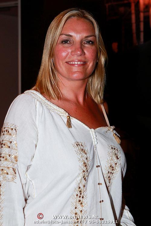 NLD/Amsterdam/20110528 - Toppers in Concert 2011, Gallyon van Vessem