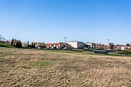 0 Lew Dewitt Boulevard