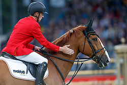 Ehning Marcus, GER, Pret A Tout<br /> CHIO Aachen 2017<br /> © Hippo Foto - Sharon Vandeput<br /> 20/07/2017