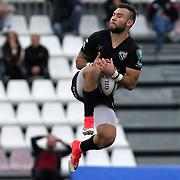 20171104 Rugby, eccellenza : Fiamme Oro vs Petrarca Padova