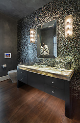 909_Turkey_American Automation bathroom