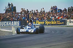 Formula 1 1973
