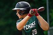 2021-07-13-DJ Wyckoff at Montvale 12U Baseball