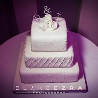 Dani and Jordan's Wedding LR 03.09.2017