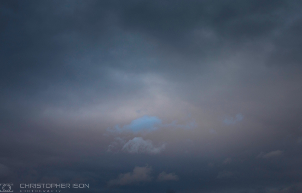 Dark skies over the UK.<br /> Picture date: Monday March 18, 2019.<br /> Photograph by Christopher Ison ©<br /> 07544044177<br /> chris@christopherison.com<br /> www.christopherison.com