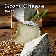 Goat Cheese    Goat Cheese Food Pictures, Photos & Images