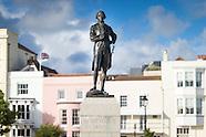 UoP Portsmouth views