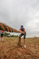 Images from the 2016 IMPI4GP powered by Mitsubish Motors catured by Andrew Dry for www.zcmc.co.za