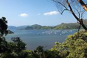Sai Kung/Clear Water Bay
