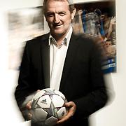 CEO bei T.E.A.M. Marketing AG > Luzern