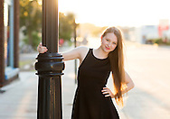Sophie :: Marshfield Class of 2017 :: Marshfield, Wisconsin Senior Portraits