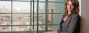 Fidelity Investments - Leann Kravitz